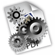 PDFLab free download for Mac