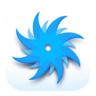 ClamXAV free download for Mac