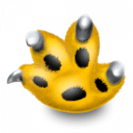 Growl free download for Mac