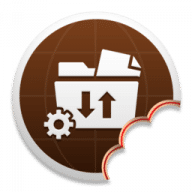 Yummy FTP Pro free download for Mac