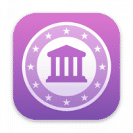 iFinance free download for Mac