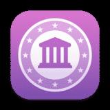 iFinance