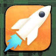 MarsEdit free download for Mac