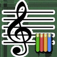 CDpedia free download for Mac