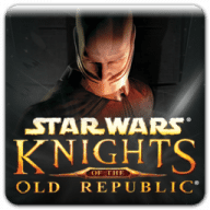 Star Wars: Knights of the Old Republic free download for Mac