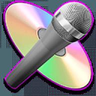 kJams free download for Mac
