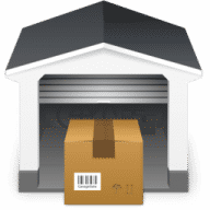 GarageSale free download for Mac