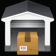 GarageSale free download for Mac