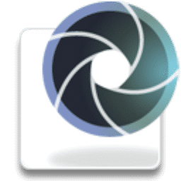 Adobe Dng Converter For Mac Free Download Review Latest Version