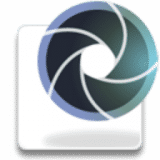Adobe DNG Converter