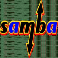 Samba free download for Mac