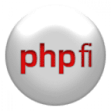 PHP Function Index