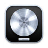 Logic Pro free download for Mac