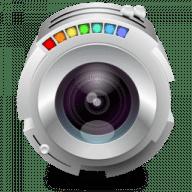iGlasses free download for Mac