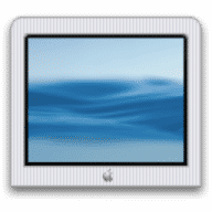 AquaTerm free download for Mac