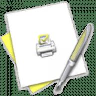 logSheet free download for Mac