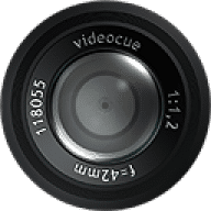 Videocue free download for Mac