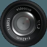 Videocue
