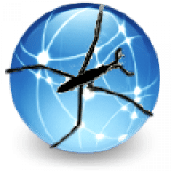 Strider free download for Mac