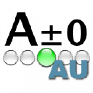KS Chromatic Tuner AU free download for Mac