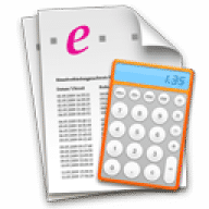 Rechnungs Checker free download for Mac