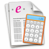 Rechnungs Checker