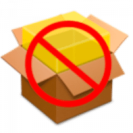 unpkg free download for Mac