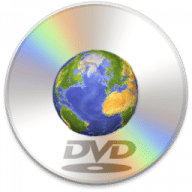 DVD Info X 3 free download for Mac