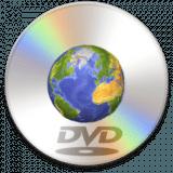 DVD Info X 3