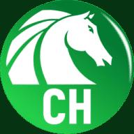 AKVIS Chameleon free download for Mac