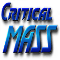 Critical Mass free download for Mac