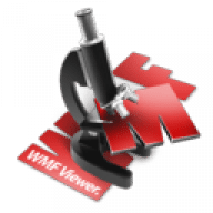 WMF Viewer download for Mac