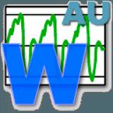 WaveWindow AU
