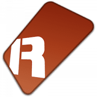 Renoise free download for Mac