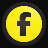 Freeway Express free download for Mac
