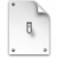 Esperance DV free download for Mac