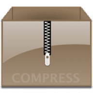 Compress free download for Mac