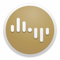 FuzzMeasure free download for Mac