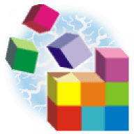 Power Structure free download for Mac