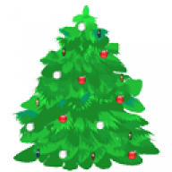 Christmas Tree Creator '04 free download for Mac