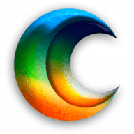 ClawMenu free download for Mac