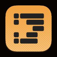 OmniOutliner Pro free download for Mac