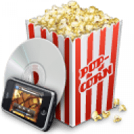 Popcorn free download for Mac