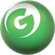 Aspyr Game Agent free download for Mac