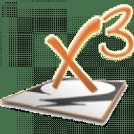 LiveMath Maker download for Mac