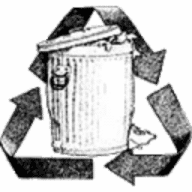 Super Empty Trash free download for Mac