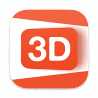 Timeline 3D free download for Mac