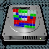 iDefrag free download for Mac