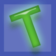 Trigonometry free download for Mac