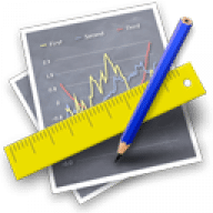 GraphClick download for Mac